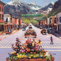 Valley Days in Telluride